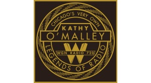 KathyOMalley