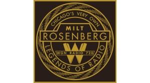 MiltRosenberg