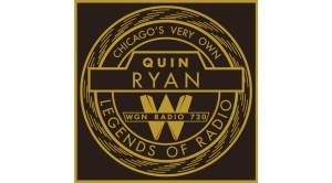 QuinRyan