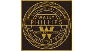 WallyPhillips