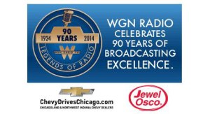 WGN90thLogoWithSponsors-wide
