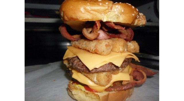 666burger