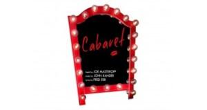 CabaretBrightsideTheater