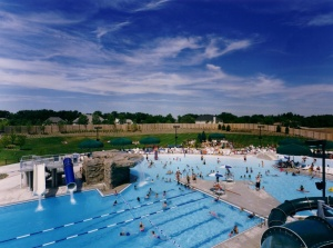 Gurnee-Park-District-Hunt-Club-Aquatic-Center-1280×954