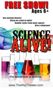 ScienceAliveBanner