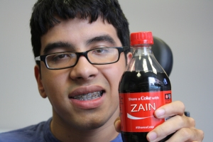 ZAIN-COKE_2