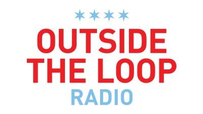 outsidetheloopradio