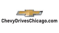 Chevy205-DrivesChicago