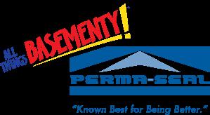 final_ATBpermaseal_rgb_logo