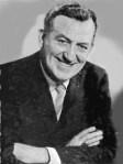 Franklyn MacCormack