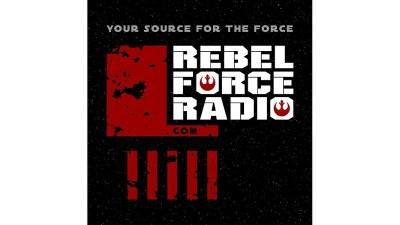 RebelForceRadio