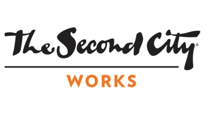 SecondCityWorks