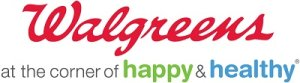 walgreens_atco2-rgb