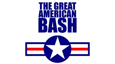 GreatAmericanBash