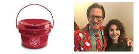 JohnWilliamsRedKettle