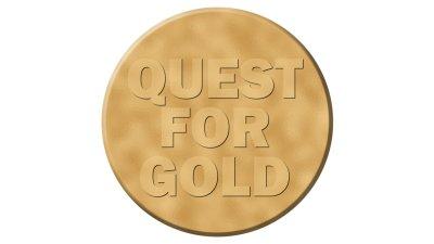 QuestForGold