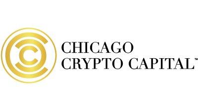 CryptoCast
