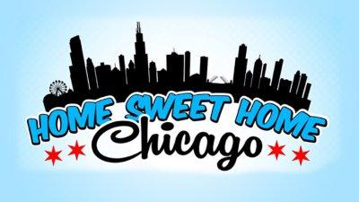 HomeSweetHomeChicago