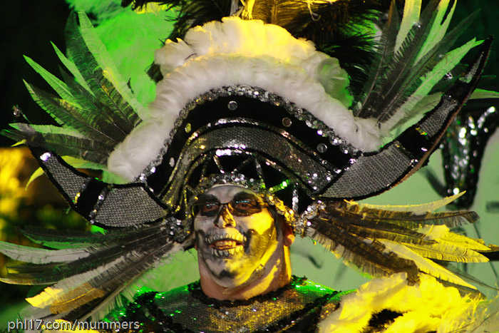 2012 Clevemore Fancy Brigade-05084423