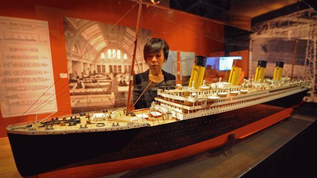 titanic-101712_650x366