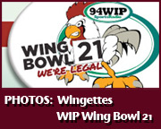 WingWingete