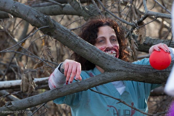 zombie-run-philly-pics-b-15