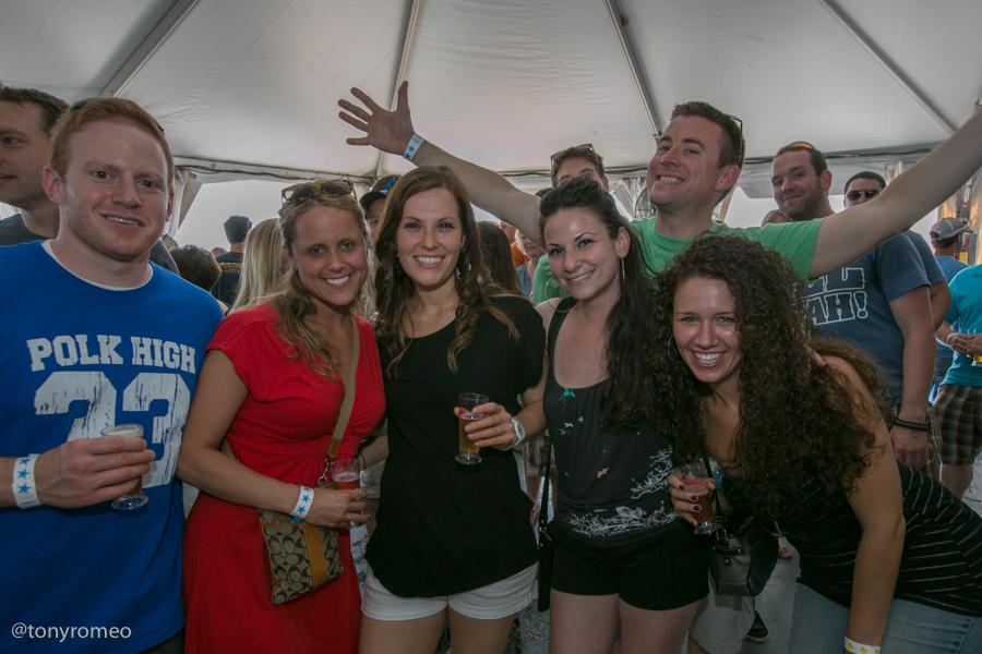 2013_Battleship-NJ-Beerfest-25