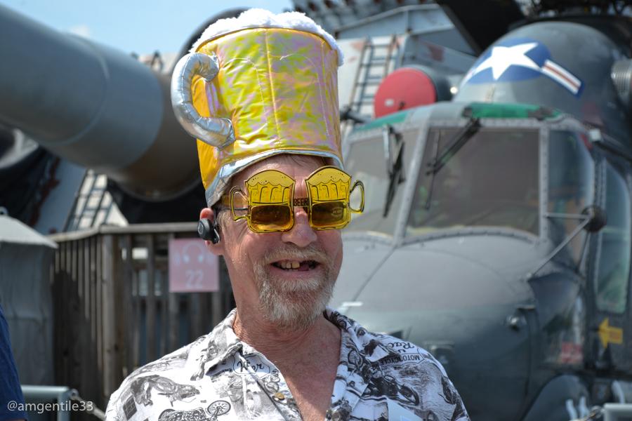 2013_Battleship-NJ-Beerfest-3