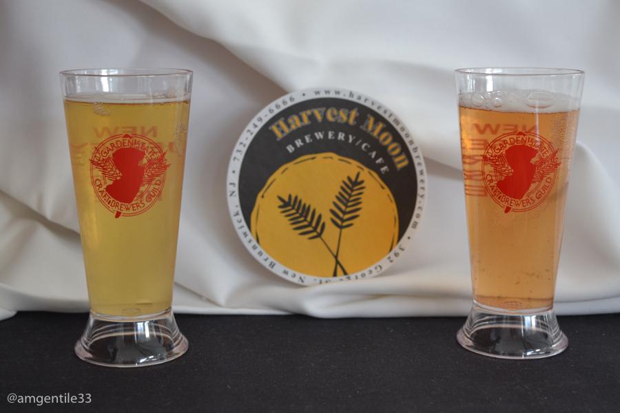 2013_Battleship-NJ-Beerfest