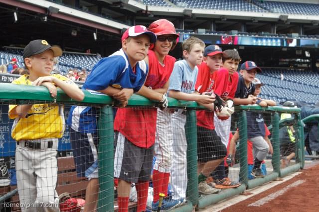 a-Phillies-2013-home-run-derby-52