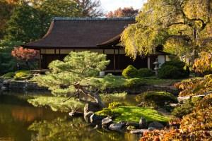 Shofuso_Japanese_House_and_Garden