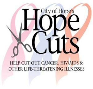Hopecuts
