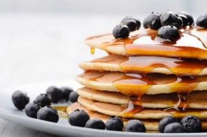 pancakes_8001