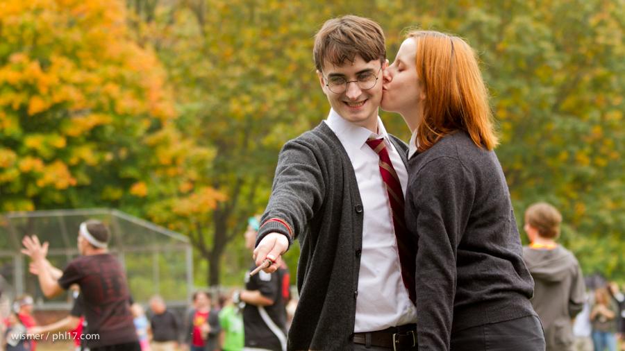 Harry Potter Thumb 2-0510