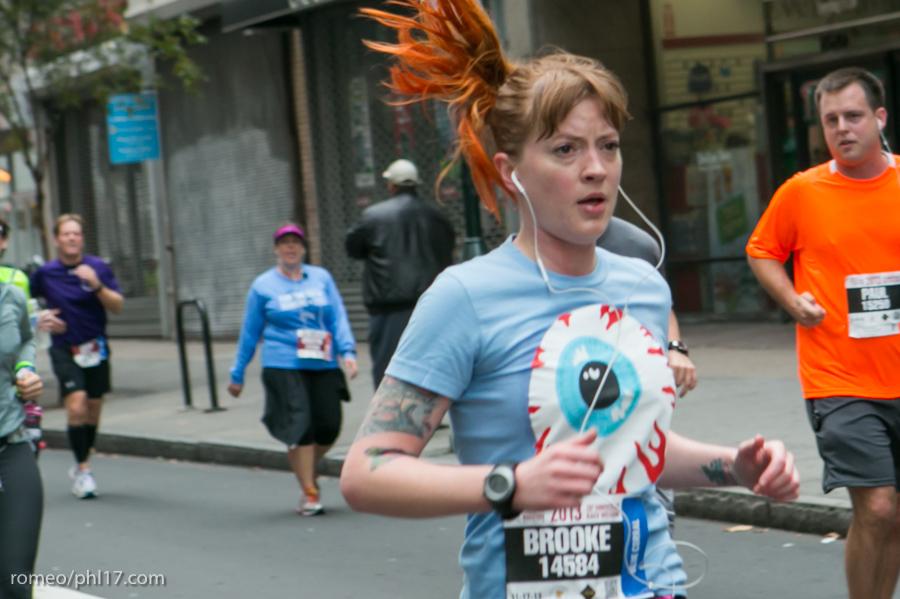 2013-Philly-Marathon-Photos-109