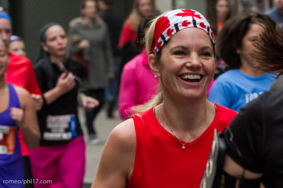 2013-Philly-Marathon-Photos-129