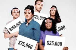 financial tips – debt