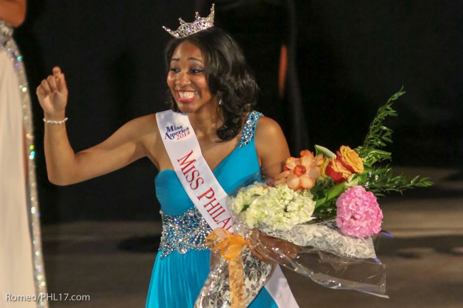 Miss-Philadelphia-2014-Pageant-2