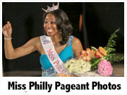 More-Miss-Philly