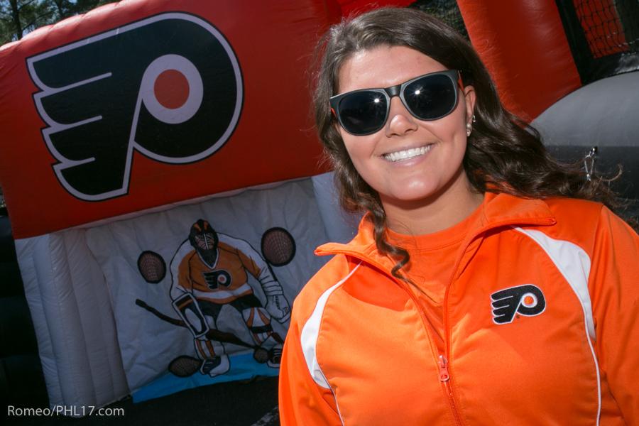 A-Flyers-2014-Pep-Rally