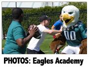 Photos-Eagles-Academy