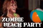 Zombie-Beach-Party-Photos