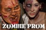 Zombie-Prom-Photos