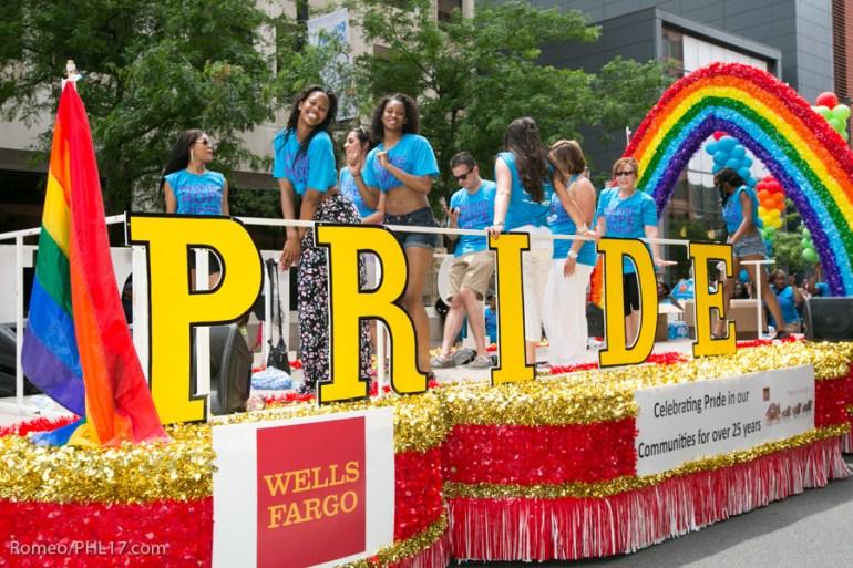 2014-Philly-Gay-Pride-Parade-12