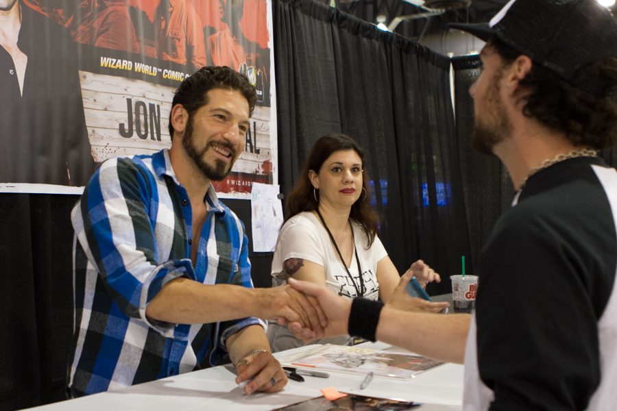 2Wizard-World-Philly-2014-8