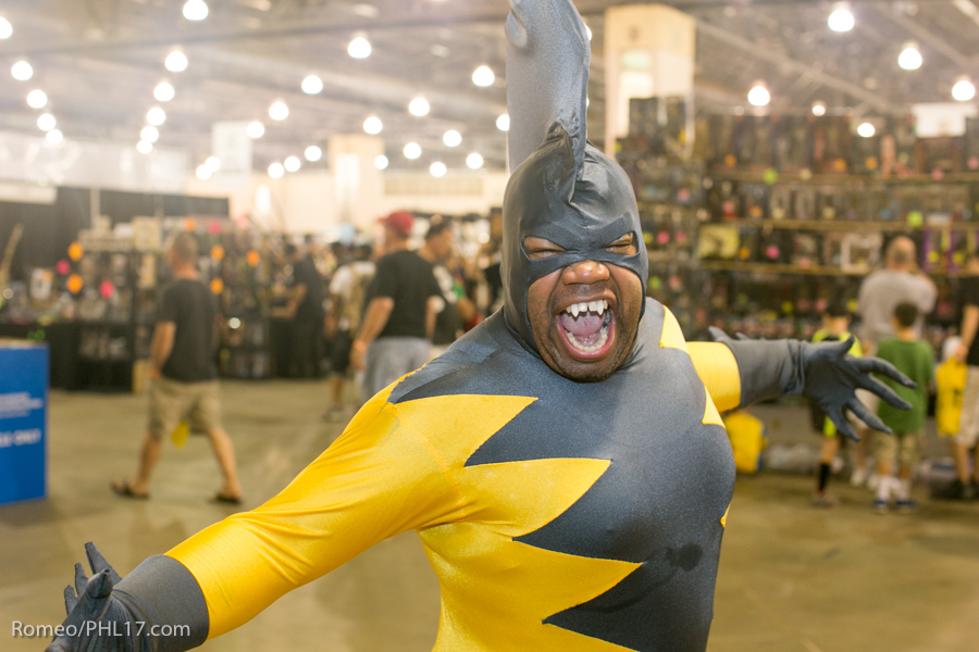 Wizard-World-Philly-2014-10