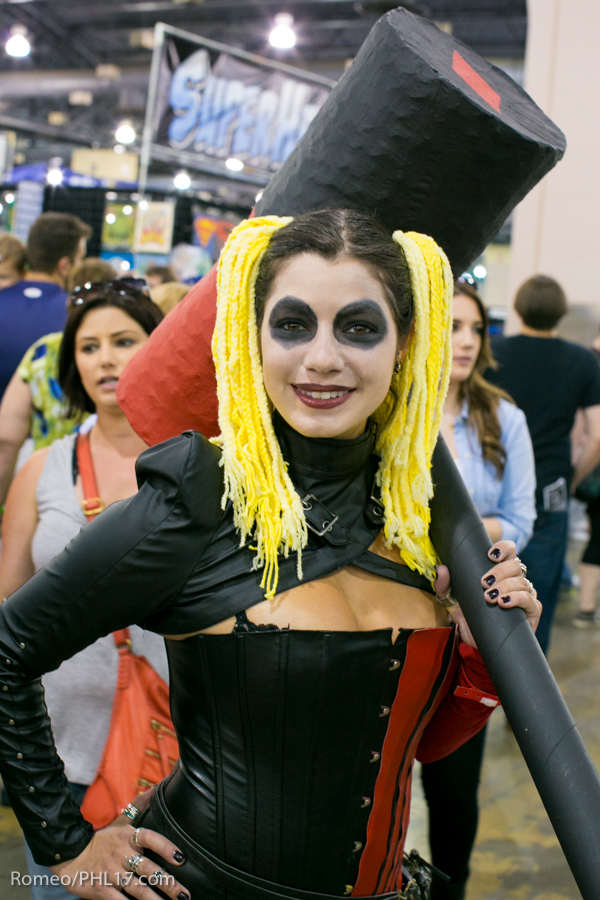 Wizard-World-Philly-2014-18