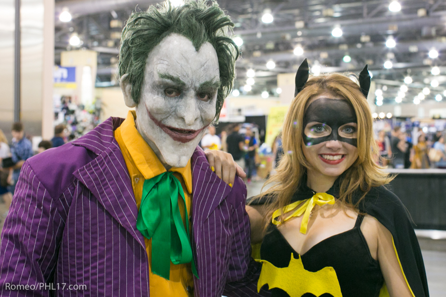 Wizard-World-Philly-2014-19