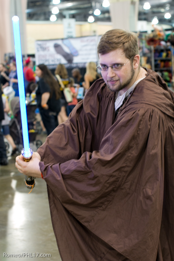 Wizard-World-Philly-2014-21