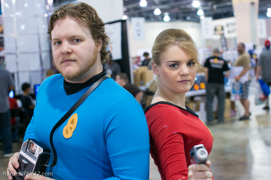 Wizard-World-Philly-2014-25